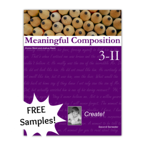 free-sample-3-ii
