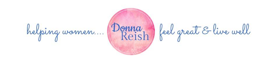 Donna Reish