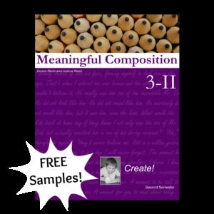 free-sample-3-ii